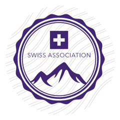 SWISS ASSOCIATION