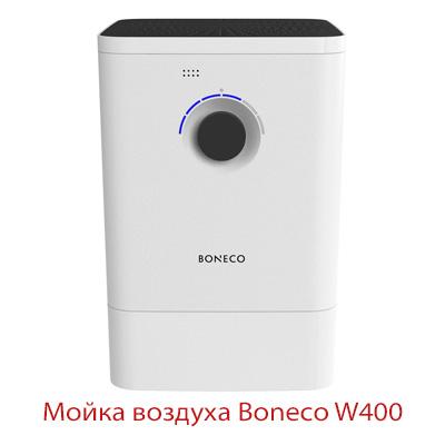 BONECO W400